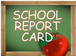 Buice School Report Card 2018-2019
