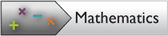 Link to Mathematics OneDrive