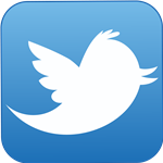 Information Systems Twitter