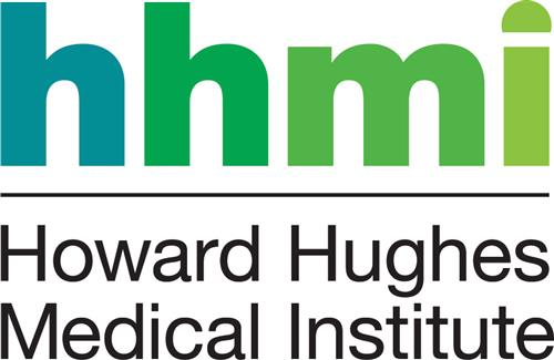 Howard Hughes Medical Institute Logo