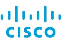 Odessa College High School CISCO Program