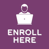 Link to ECISD Enrollment Website