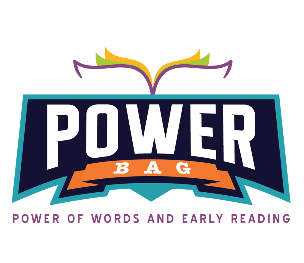 POWER Bags initiative designed to build community one child at a time