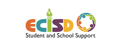 Student and School Support