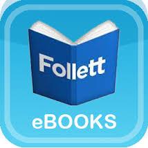 Library / Follette EBooks