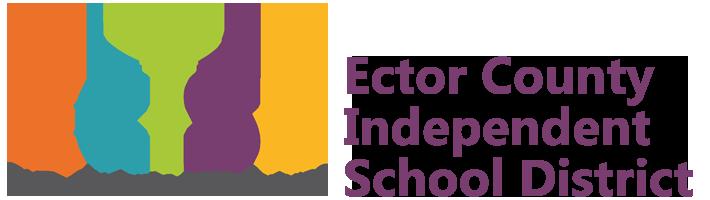 Ector County Independent School District / Homepage